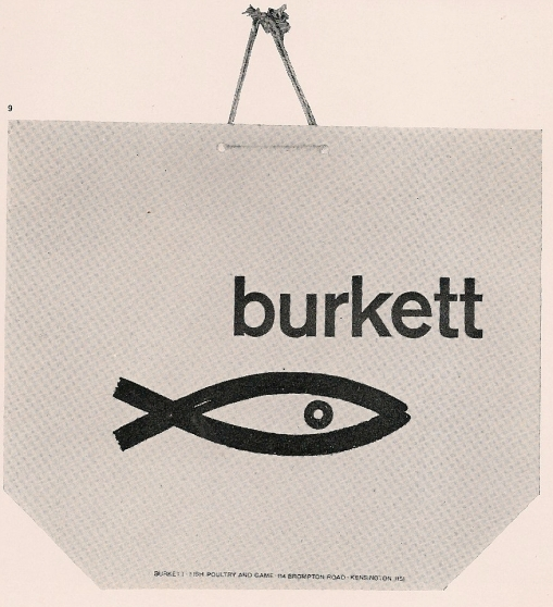 adverts 62:63 burkett3