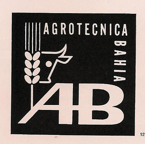 Argentina, Agrotecnica Bahia, Eric Steinmuller (artist)