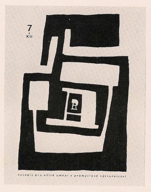 Czechoslovakia, Cesky Fond Vytvarnych Umeni, Jasa David (artist)