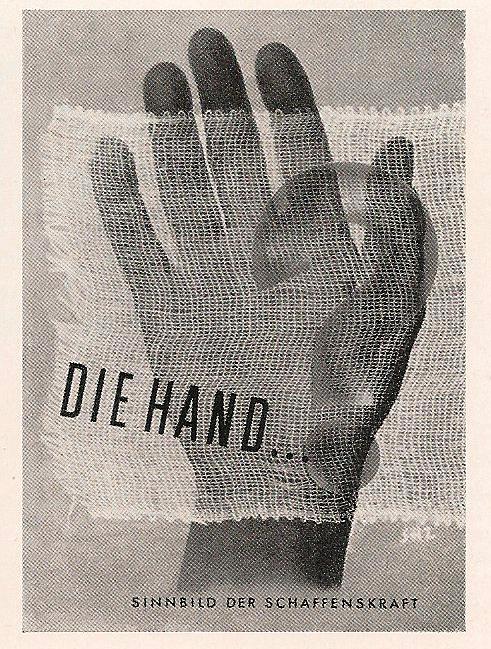 Germany, Hans Schurlolz (artist)