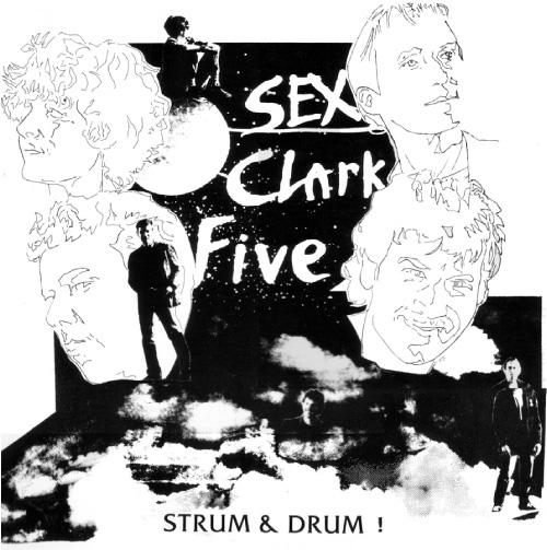 Strum++Drum+R7066241253732862