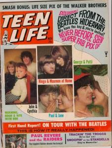 teen life1