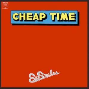 cheap3