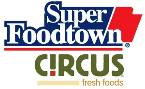Foodtown_SF_CIRCUS_logo