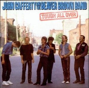 John Fogerty's greatest album
