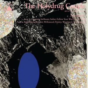 sbr086-the-holydrug-couple-noctuary_c6bf0f04-50d9-478a-b965-cb6730abde7f_1024x1024