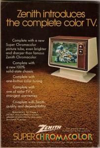 tv guide 72 :b23