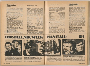 tv guide 72 :d1