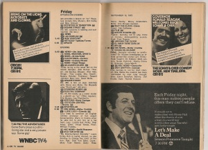 tv guide 72 d4