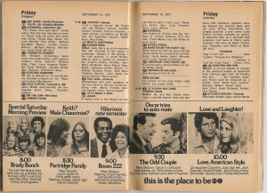 tv guide 72 d6