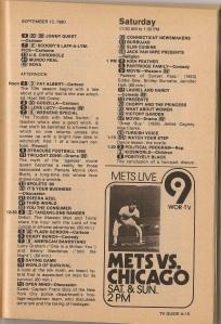 tv guide 80 35