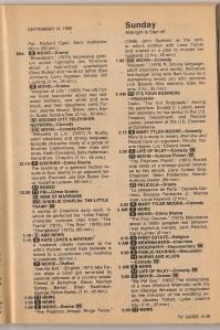 tv guide 80 37
