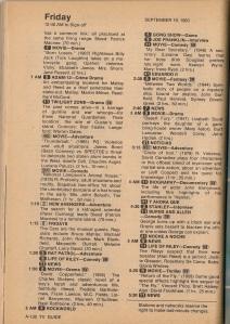 tv guide 80 43