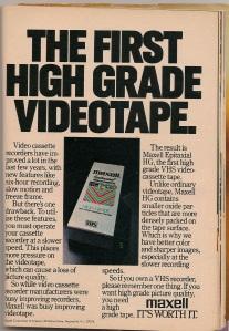 tv guide 80 54