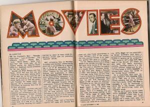 movies-1