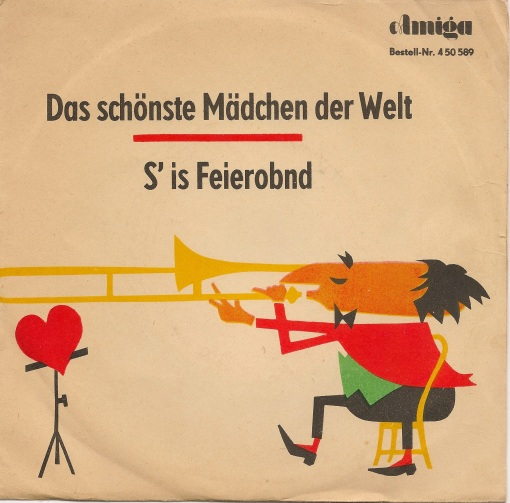 german single1