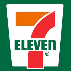 7-11-logo-1
