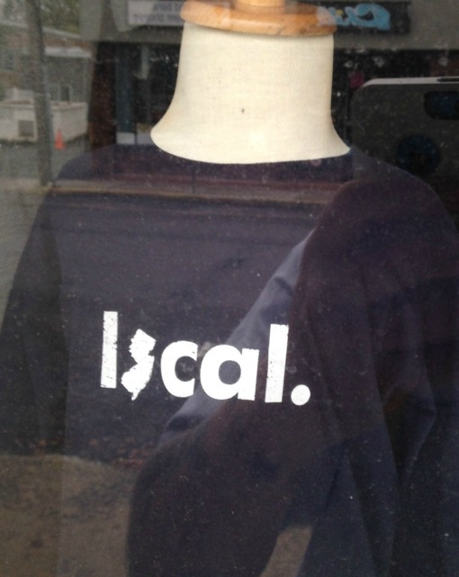 local-shirt-jpeg